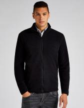 Regular Fit Corporate Micro Fleece